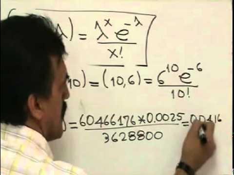 Despeje de la fórmula de circuitos eléctricos | La Prof Lina M3 from YouTube · Duration:  2 minutes 22 seconds