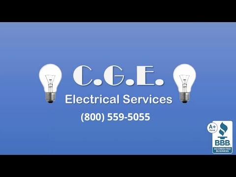 Electrical Installation Contractors Redford MI (313) 794-1942