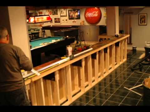 Ultimate Game Room