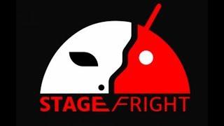 Примерно 80% всех смартфонов на Android имеют критическую уязвимость