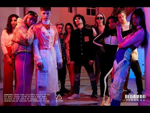 'Zara Meets Netflix'—The Fashion House Where AI Removes Designers And