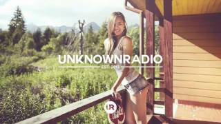 Takeaway Sound & Ninski - On Repeat (Feat. Reece Lemonius) Video