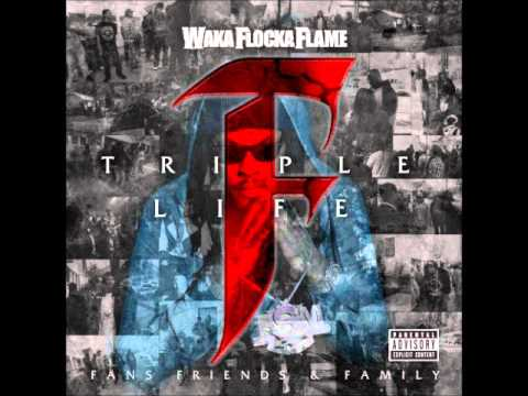 waka flocka triple f life deluxe edition full album mediafire one link