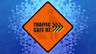 Traffic Safe New Zealand - Get Onboard Today