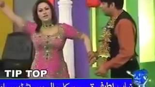 Nargis Pakistani Hot Drama ever || Hot Pakistani Mujra