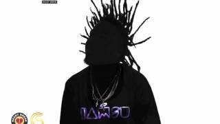 IAMSU! - By My Side Feat. Xai Beats (#XaiMix)