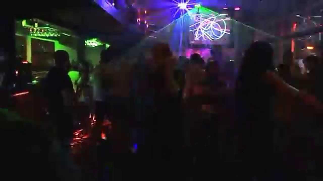Ночной клуб мадагаскар работа в москве охранником ночного клуба
