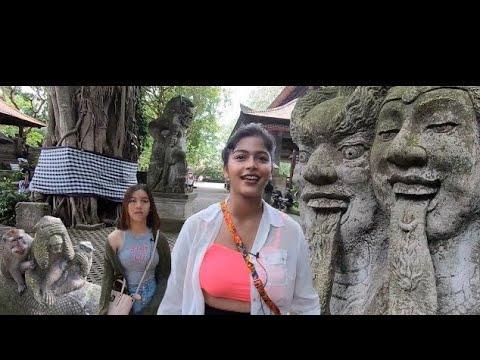 mahluk-gaib-di-monkey-forest-ubud- -indigotalk-travel-bali
