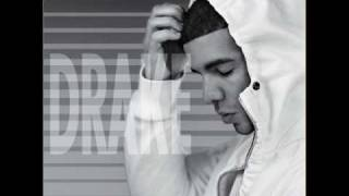 Drake - Find Your Love Instrumental