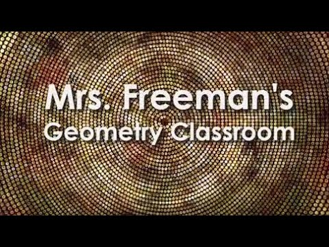 Freeman Flipped and Business Model Classroom