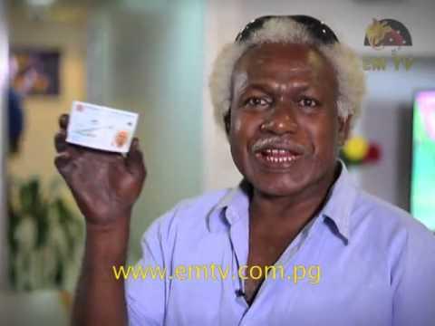 Baixar Moorish Nationality Card Services - Download Moorish