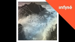 Oxia - Traveling Fast (feat. Mesparrow)
