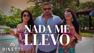 """Video Nada me llevo - Francisco Gómez """"El Nuevo Rey de la Música Popular download MP3, 3GP, MP4, WEBM, AVI, FLV Mei 2018"""