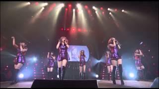 Berryz工房デビュー10周年記念コンサートツアー2014春 ~リアルBerryz工...