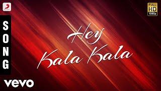 Sarigamapathanee - Hey Kala Kala Tamil Song | Parthiepan | Deva