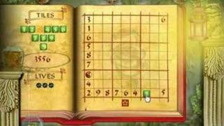 Free Skilled Games Online Mystic Sudoku