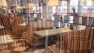 Мягкая мебель(, 2013-07-26T12:46:54.000Z)