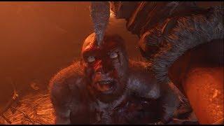 Страшен Изрод :D - Far Cry Primal #16