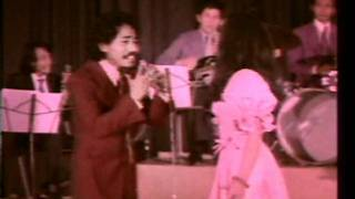 Download lagu Titiek Sandhora & Muchsin - SAYANG DISAYANG - by:Rasheed Muhammad