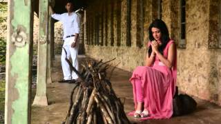 mil jaye istara full song male version from tmls theme song for 26th august 2012