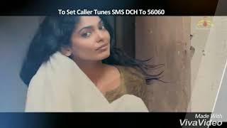 """Mann Dhaga Dhaga"" (Dagdi chawl) Marathi song"
