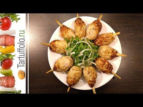 необычные рецепты горячих блюд Каталог