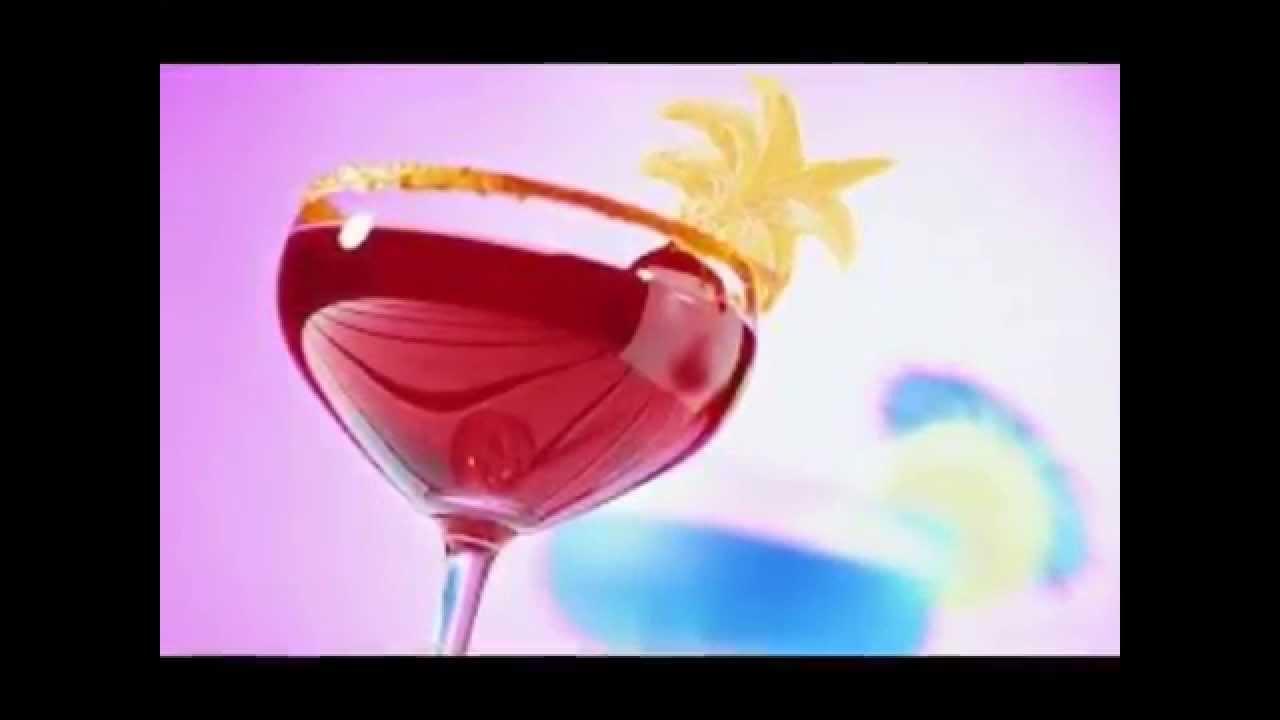 Coctel para fiestas de 15 a os youtube for Adornos para cocteles