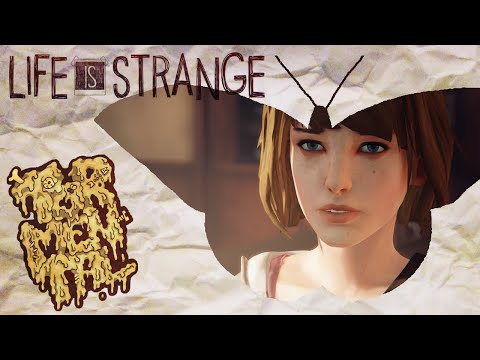 I Hate Life Is Strange | Life is Strange Chapter 1 Part 1 thumbnail