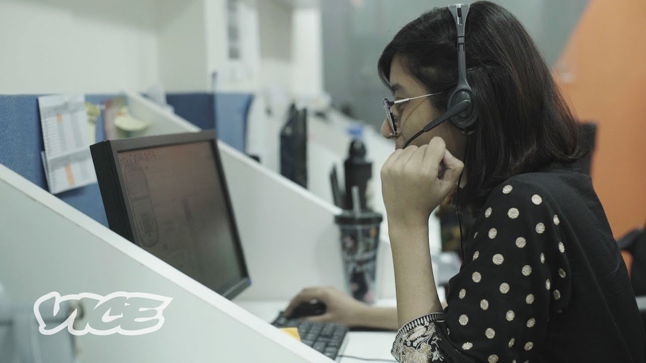 Work From Home: How Women in Pakistan's Tech Industry Are Seeing the Silver Lining in the Pandemic