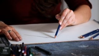 How to Sketch | Drawing Tutorials