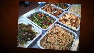 Chinese Food Tucson, AZ