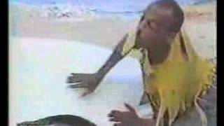 Shalaay Somali Ruwaayad From Saafifilms