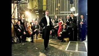 Max Raabe & Palast Orchester -Wochenend und Sonnenschein-