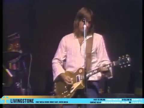 DeGarmo & Key - Live at Calvary Chapel 1978 (Maranatha Concert)