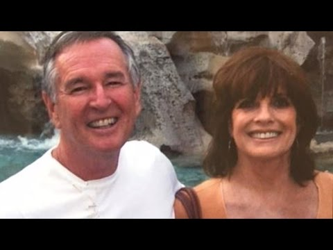 Dallas Star'' Lover for 17 Years: Linda Gray Lied About Our Relationship