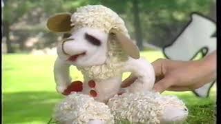 Lamb Chop's Play Along Sing Along