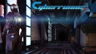 [HD] Cyberrunner Zero Gameplay Android | PROAPK