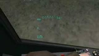 Enemy Engaged 2 gameplay