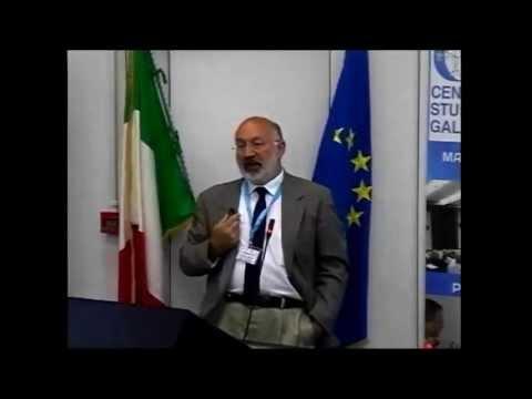 XV European Conference - Pega Hrnjak - University of Illinois