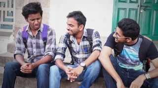 Whatsapp lo Facebook Ayyaru || Telugu Short Film 2015 || SiS Productions || An Arshad Ahmed Film