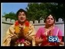 Perumal Songs in Tamil Movies