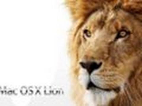 mac app store snow leopard 10.6.8