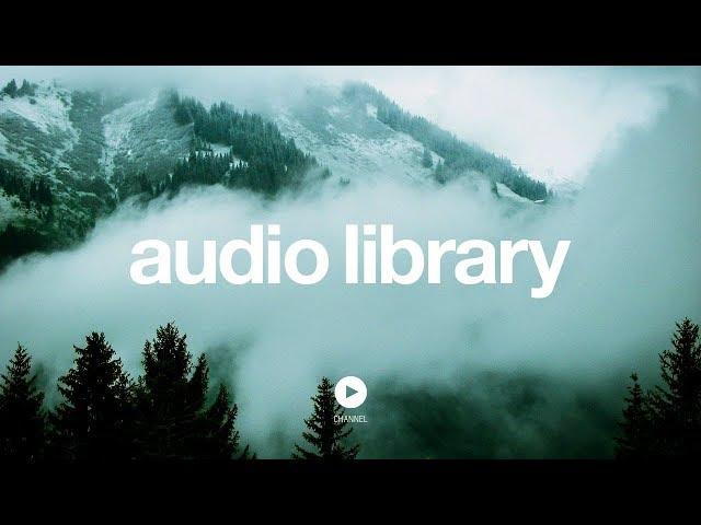 5:00 AM - Peter Rudenko [Vlog No Copyright Music]