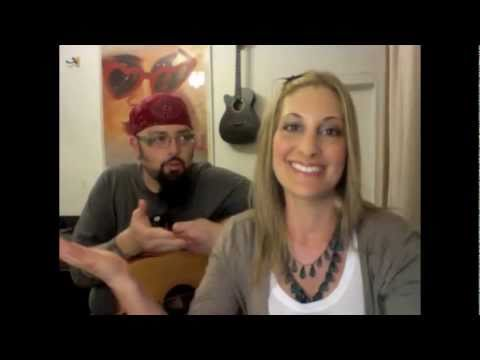 Jackson galaxy my cat from hell and nikki moustaki pet for Jackson galaxy music