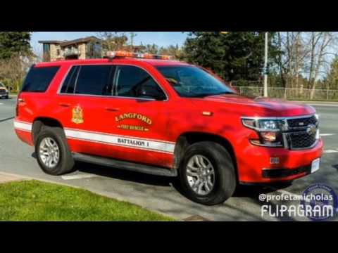 fire chief cars youtube. Black Bedroom Furniture Sets. Home Design Ideas