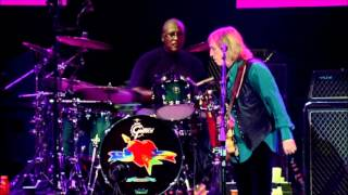 Tom Petty and the Heartbreakers - You Wreck Me