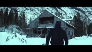 007: СПЕКТР (2015)   Spectre - Трейлер на русском