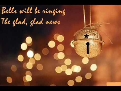 Please Come Home For Christmas Lyrics.Jon Bon Jovi Please Come Home For Christmas With Lyrics