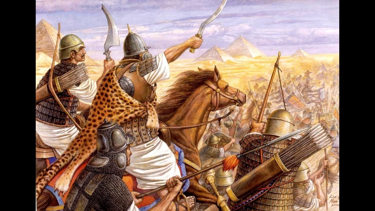 Mongol invasion of Rus'