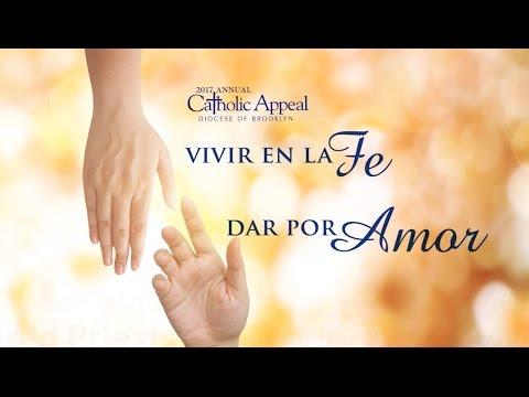 Diocese of Brooklyn - ACA 2017 - Spanish